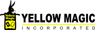Yellow Pages Industry Publishing Yellow Magic